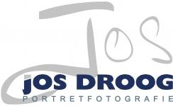 cropped-Droog-Jos.jpg
