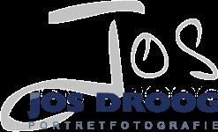 cropped-Droog-Jos.png